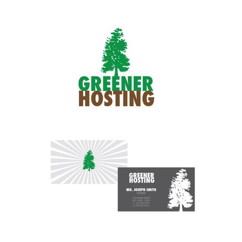 Design finalista por HewittDesign