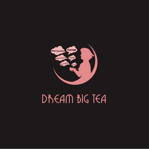 Runner-up design by mugomugobejoo