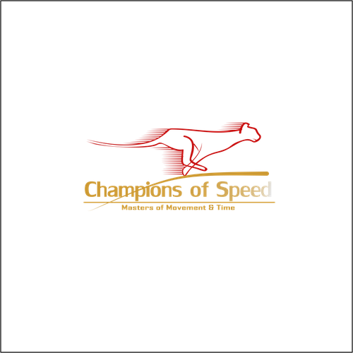 Runner-up design by lLiore