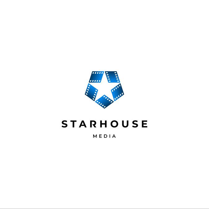 Gewinner-Design von Letteralle Studios