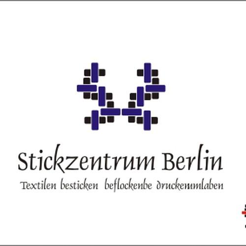 Design finalista por zirafa