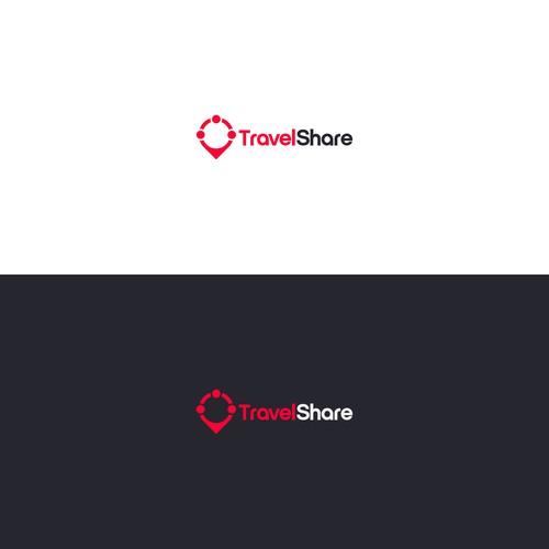 Runner-up design by Crab_Studio