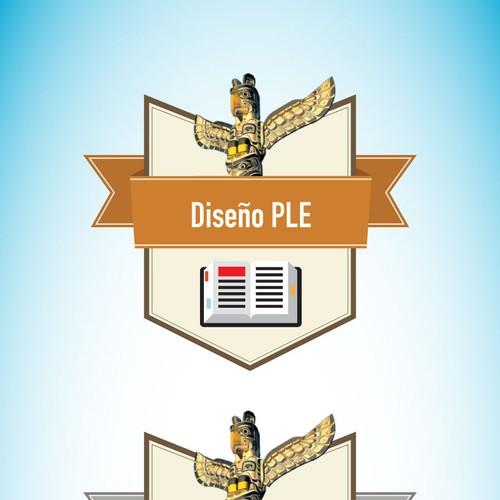 Runner-up design by dzinr mani