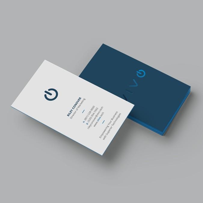 Winning design by Hasanssin