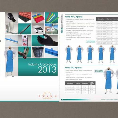 Diseño finalista de 3055designs