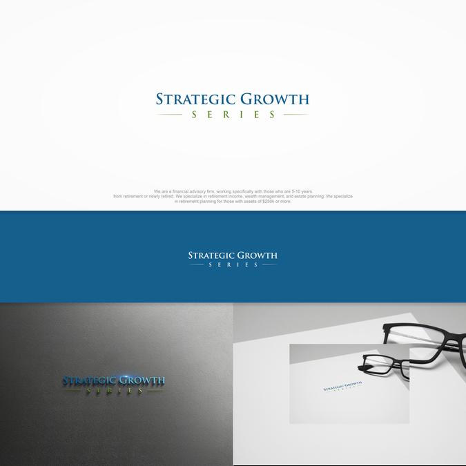 Winning design by kupluk™