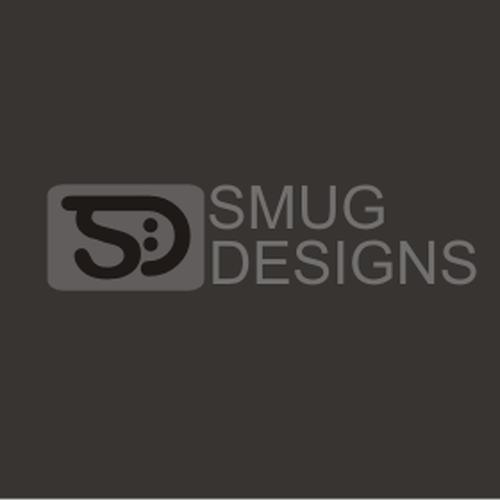 Diseño finalista de nngwh