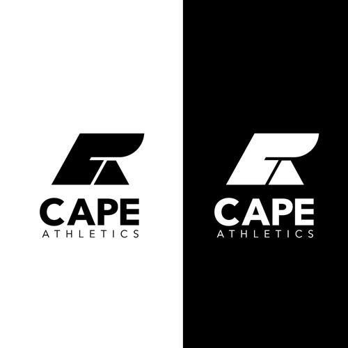 Runner-up design by Fatch™