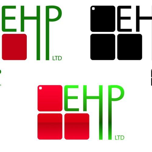 Diseño finalista de Klip