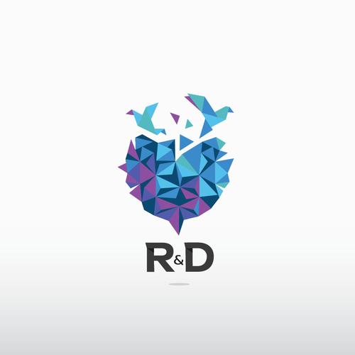 Runner-up design by eyowen