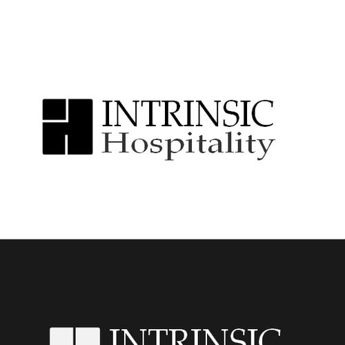 Runner-up design by inCREA