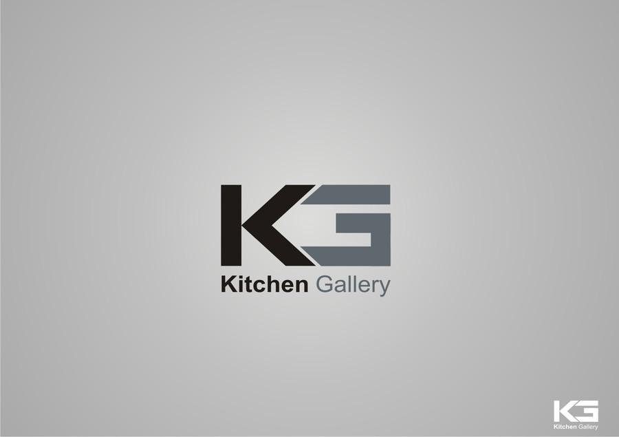 Gewinner-Design von Dewa_Krisna