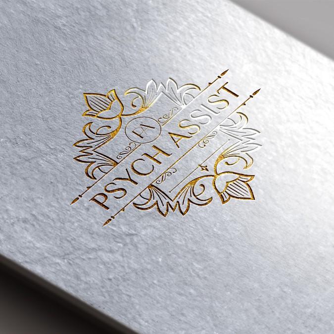 Winning design by Jenang Gulo