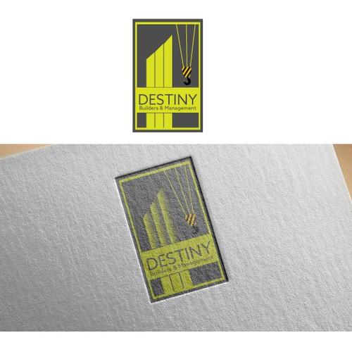 Design finalisti di media.boccia