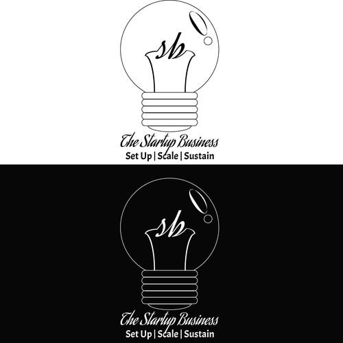 Diseño finalista de DezignerSolutions
