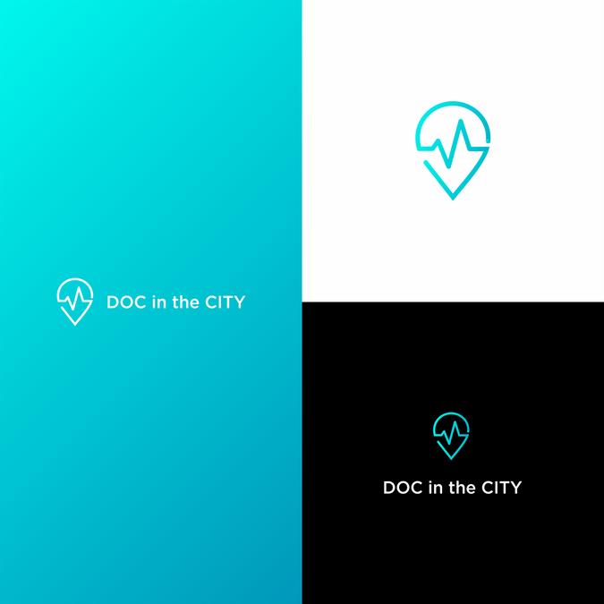 Winning design by ✔anissa