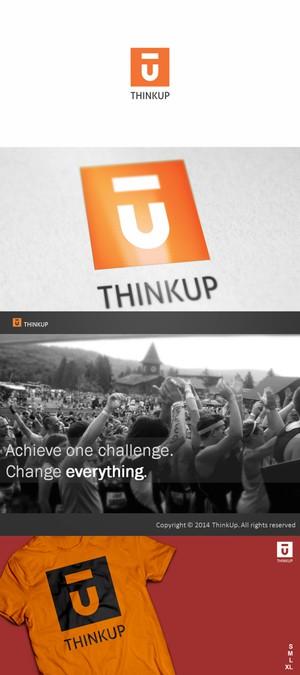 Winning design by barastd
