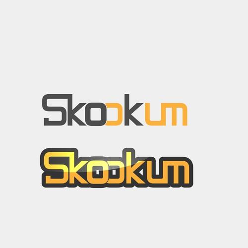 Diseño finalista de akin_g