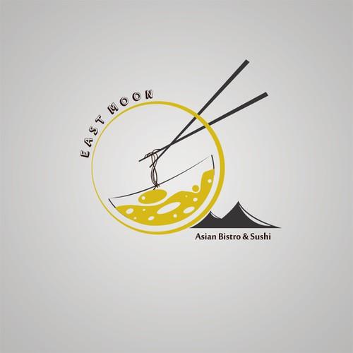 Runner-up design by rajupalliharish