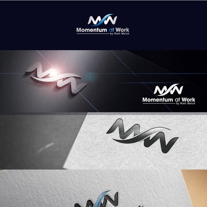 Winning design by Laoctanza™