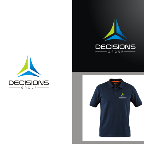 Design finalista por Zcita