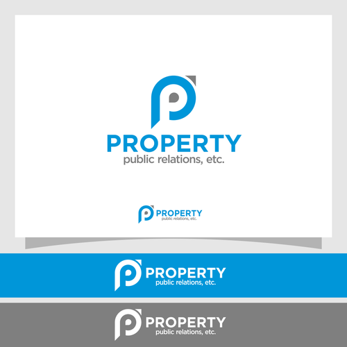 Runner-up design by path™