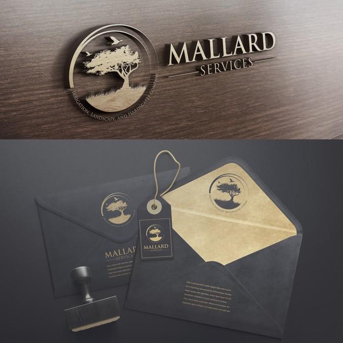 Gewinner-Design von mikata