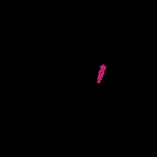 Runner-up design by M851design