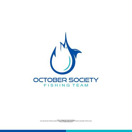 Diseño finalista de Aldi_Logo