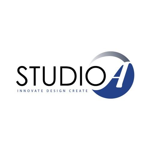Diseño finalista de Stryker Design