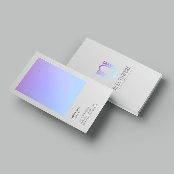 Winning design by Jecakp