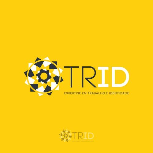 Runner-up design by Tevita2