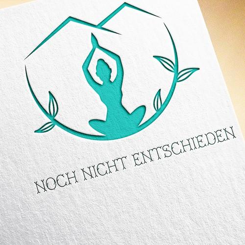 Runner-up design by Monir H.
