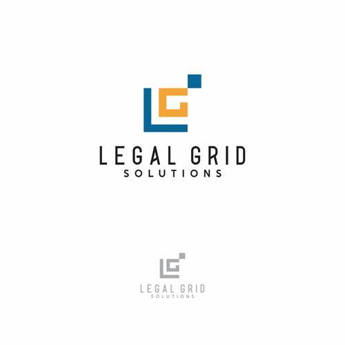 Diseño finalista de Lurah_Design