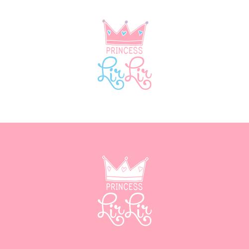 Diseño finalista de a.s.r.