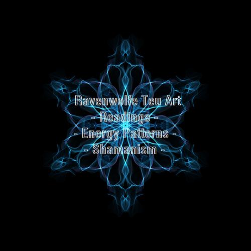 Zweitplatziertes Design von EmeraldEye