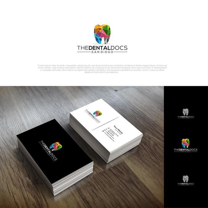 Winning design by Athar_Z