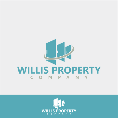 Logo Design Firms Arizona