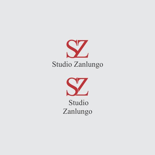 Design finalista por seto inv