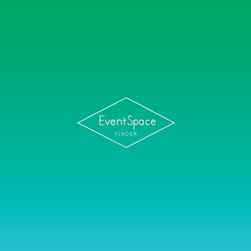 Diseño finalista de ZenMind