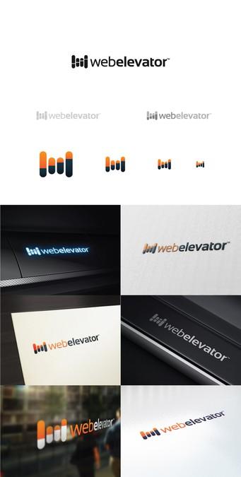 Gewinner-Design von oakbrand™