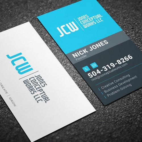Diseño finalista de @bh!jit