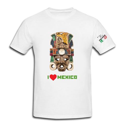 Travel group needs a dynamic t shirt design for mexico for Travel t shirt design ideas