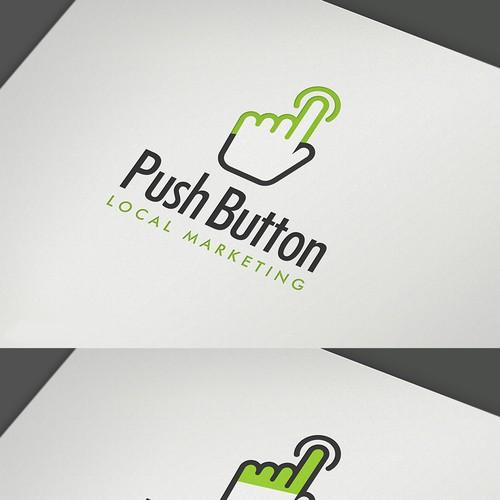 Diseño finalista de Flash8ack