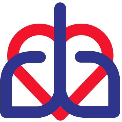 Winning design by daanadriaan