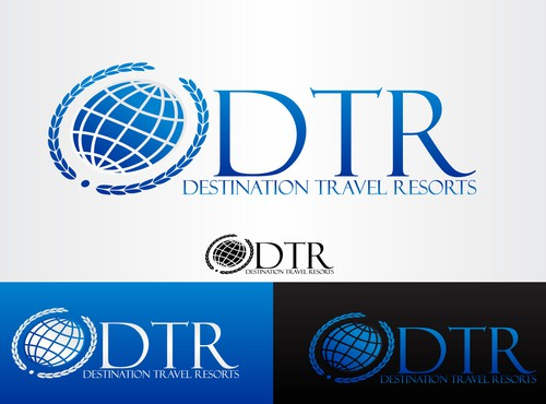 Destination Travel Resorts