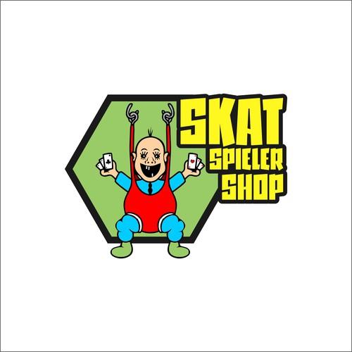 Runner-up design by vita D