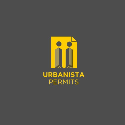 Runner-up design by K DESIGN 2016