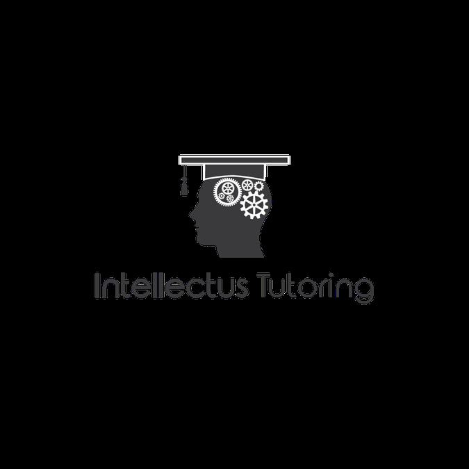 Winning design by ivana.infokod