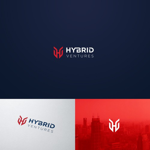 Diseño finalista de REØdesign